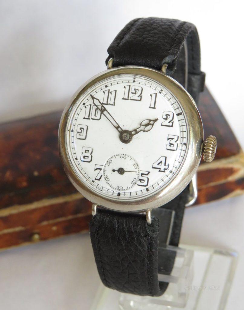 www.timewornwatches.co.uk
